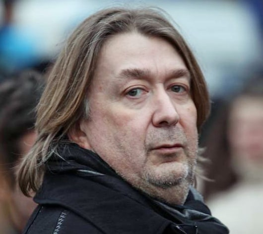 Александр Абдуллин и двойное дно  Тимошенко. ЧАСТЬ 2