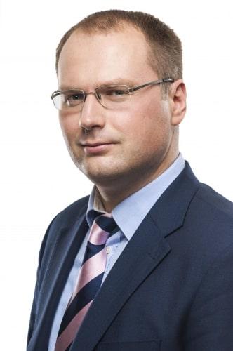 Бенедисюк Игорь: куда бежит карманный судья Порошенко?