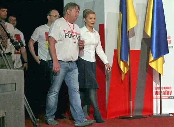 Тимошенко Абдуллин