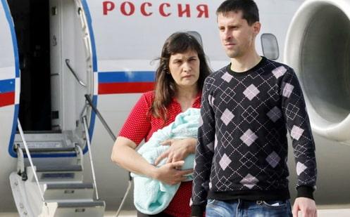 Семочко Сергей: циничный проходимец из спецслужб. ЧАСТЬ 2