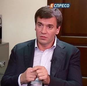 Dmitriy_But.jpg