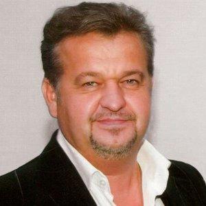 Валентин Продаевич