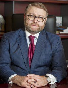 Аферист та жертва чорно-блакитного піару Валерій Писаренко ЧАСТИНА 2