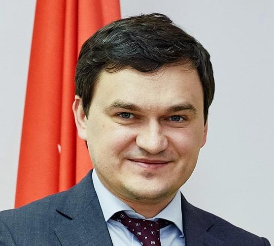 Аферист та жертва чорно-блакитного піару Валерій Писаренко