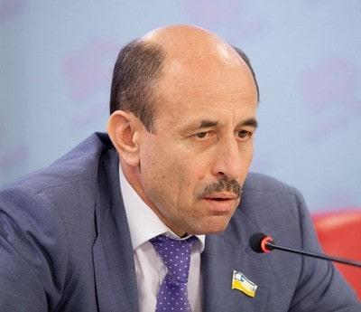 Алексей Логвиненко, Райнин