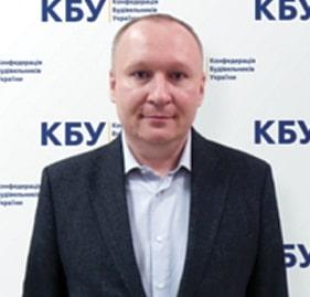 Владимир Сацюк: забытый «отравитель» Ющенко
