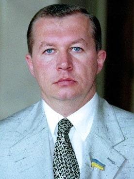 Сацюк Владимир: забытый «отравитель» Ющенко. ЧАСТЬ 2