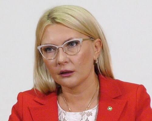 Михаил Терентьев: мосты киевской коррупции