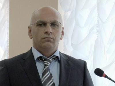 Владимир Гелетей, Петёвка
