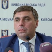 Александр Спасибко биография