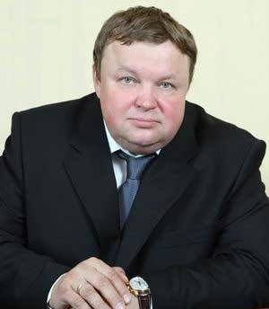 Виталий Беляков: угольные схемы старой и новой власти