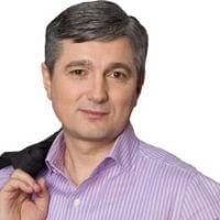 Александр Лищенко Лича досье биография компромат