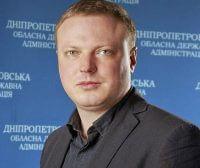 Святослав Олейник,досье, биография, компромат