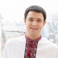 Владимир Прокопив досье биография компромат