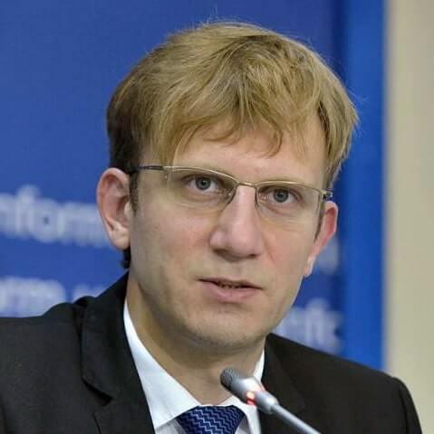 Антон Янчук: последние заначки «черновицких»