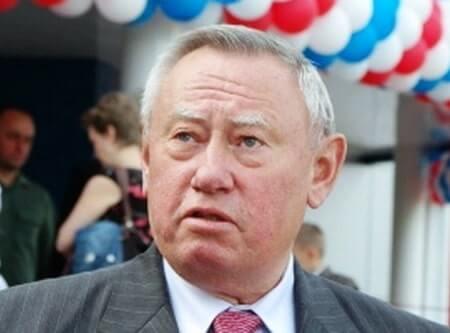 Nikolay_Olshanskiy.jpg