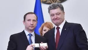 Борьба за Харьков: как старая власть пытается удержаться на плаву