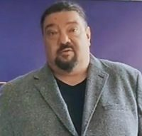 Станислав Ковалевский досье биография компромат