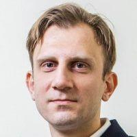 Янук Антон досье биография компромат АРМА