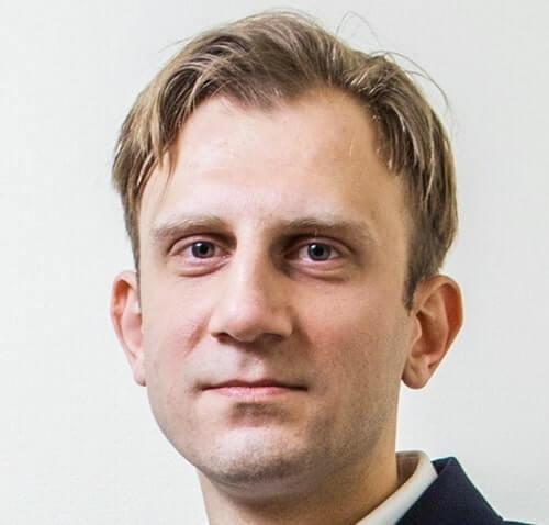 Янчук Антон: последние заначки «черновицких»