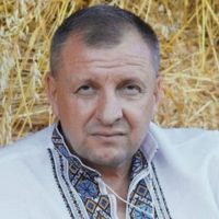 Юрчишин Петр досье биография компромат