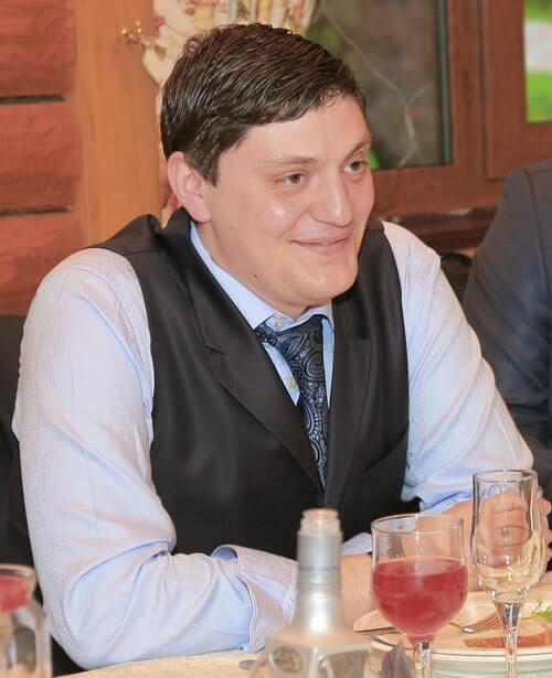 Dmitriy_Nimchenko.jpg