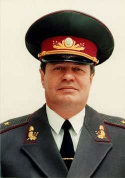 Nimchenko_sud.jpg