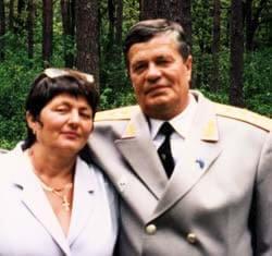 Василий Нимченко: карманный адвокат и штатный пропагандист путинского кума