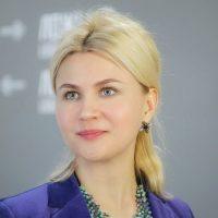Юлия Светличная досье биография компромат