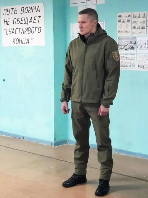 Евгений Бамбизов: конец «налогового киллера»
