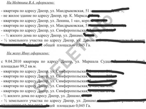 Медяник Вячеслав: как мажор-аферист стал «слугой народа»