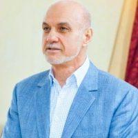 Сарданян досье биография компромат