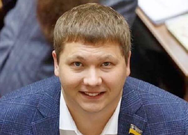 Вячеслав Медяник досье биография компромат