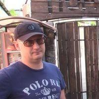 Бурков Юрий