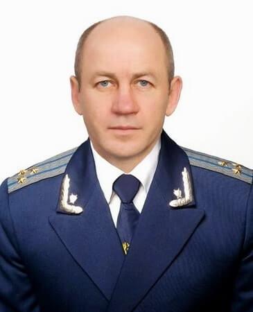 Верланов Сергей: конвертационные центры для «слуг народа»