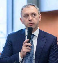 Максим Немчинов досье биография компромат
