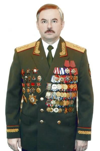 Николай Воробей: зачем нефтяной капитан белорусской коррупции пришвартовался в Украине? ЧАСТЬ 1