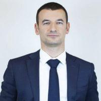 Григорий Трипульский досье биография компромат Украинская ассоциация игорного бизнеса
