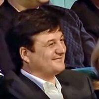 Илья Павлюк досье биография компромат