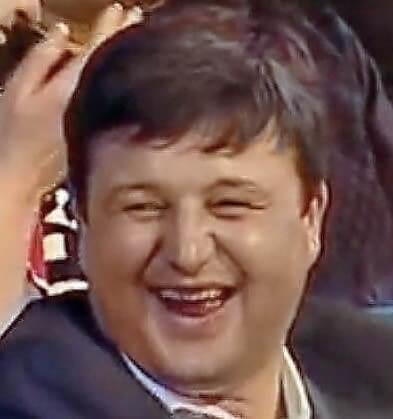 Илья Павлюк, Слуга народа, досье, биография, компромат,