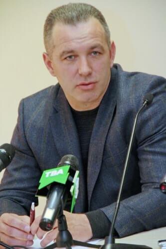 Николай Клим, Илья Павлюк