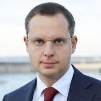 Шурма Ростислав: засланный казачок Медведчука. ЧАСТЬ 2