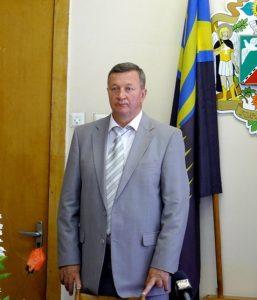 Сахарчук Христенко