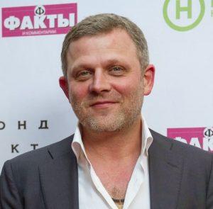 Михаил Спектор Борис Бауман