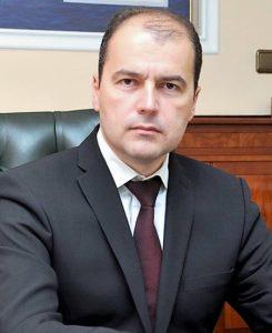 Александр Олейник, Александр Смирнов