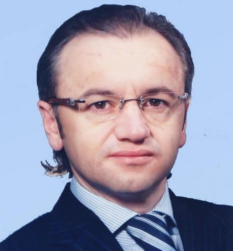 Анатолий Шкрибляк, досье, биография, компромат,