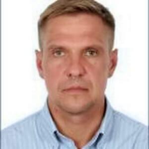 Владимир Передерий досье биография компромат ГТС Владимир Альперин