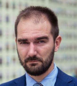 Александр Юрченко, Сергей Садовой