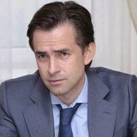 Алексей Любченко, досье, биография, компромат, ГНС,