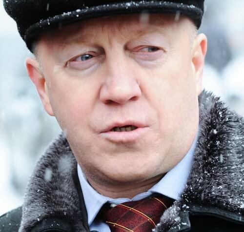 Сергей Садовой, досье, биография, компромат, Голосеевская РГА, Светлана Корюковец